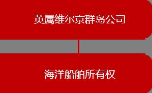 黑龙江11选5 class=