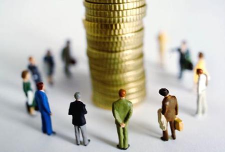 外资企业法实施细则_关于我国外资企业法和公司法的关系_瑞丰德永